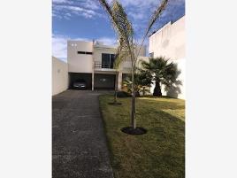 Foto de casa en venta en mariano cantor 49, cristo, san pablo del monte, tlaxcala, 0 No. 01