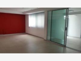 Foto de oficina en renta en mariano escobedo 1, anzures, miguel hidalgo, df / cdmx, 0 No. 01