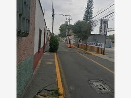 Foto de terreno comercial en renta en mariano escobedo 36, tlalnepantla centro, tlalnepantla de baz, méxico, 0 No. 01