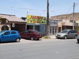 Foto de local en venta en mariano lopez ortiz 545, torreón centro, torreón, coahuila de zaragoza, 0 No. 01