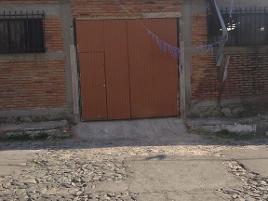Foto de bodega en renta en mariano matamoros 15, la venta del astillero, zapopan, jalisco, 0 No. 01