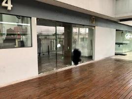 Foto de local en renta en mariano matamoros 584, centro, monterrey, nuevo león, 0 No. 01