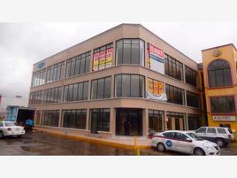 Foto de edificio en renta en  , mariano matamoros (centro), tijuana, baja california, 16287187 No. 01