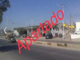 Foto de nave industrial en venta en  , mariano matamoros (centro), tijuana, baja california, 0 No. 01