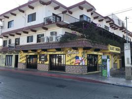 Foto de local en venta en mariano matamoros s/n , cabo san lucas centro, los cabos, baja california sur, 13207792 No. 01