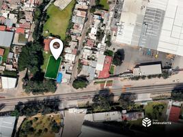Foto de terreno habitacional en renta en mariano otero 1150, mariano otero, zapopan, jalisco, 0 No. 01