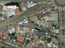 Foto de terreno comercial en venta en mariano otero 451, moderna, guadalajara, jalisco, 0 No. 01