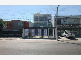 Foto de edificio en renta en mariano otero 5119, paseos del sol, zapopan, jalisco, 0 No. 01