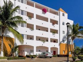 Foto de departamento en renta en  , marina garden, mazatlán, sinaloa, 0 No. 01