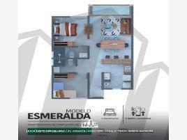 Foto de departamento en venta en  , marina mazatlán, mazatlán, sinaloa, 0 No. 01