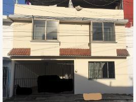 Foto de casa en venta en marina nacional 2, constitución del sumidero, xalapa, veracruz de ignacio de la llave, 0 No. 01