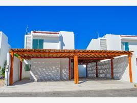Foto de casa en renta en marina oriental 120, residencial marina sur, la paz, baja california sur, 17179726 No. 01