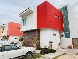 Foto de casa en renta en marina oriental , residencial marina sur, la paz, baja california sur, 0 No. 01