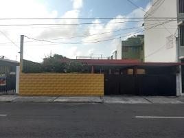Foto de casa en venta en mario molina 1179, progreso, veracruz, veracruz de ignacio de la llave, 0 No. 01