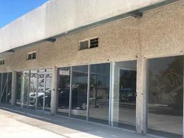 Foto de local en venta en marquez de leon , la rinconada, la paz, baja california sur, 16074661 No. 01