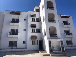 Foto de casa en condominio en venta en  , marrón, tijuana, baja california, 18831445 No. 01