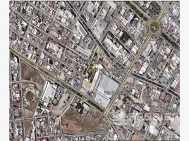 Foto de terreno comercial en renta en  , marrón, tijuana, baja california, 0 No. 01