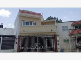 Foto de casa en renta en marsella 10, atasta, centro, tabasco, 0 No. 01