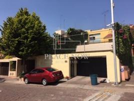 Foto de casa en venta en marsella 29, villa verdún, álvaro obregón, df / cdmx, 0 No. 01