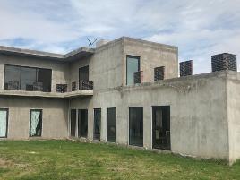 Foto de casa en venta en marte 3015, san andrés ahuashuatepec, tzompantepec, tlaxcala, 0 No. 01