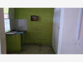 Foto de casa en venta en martin cadena 1, atasta, centro, tabasco, 0 No. 01