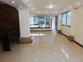 Foto de casa en venta en martín torres 34, isleta, xalapa, veracruz de ignacio de la llave, 0 No. 01