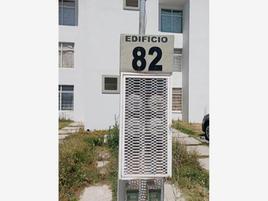 Foto de departamento en venta en martinica 12, los héroes tizayuca, tizayuca, hidalgo, 0 No. 01