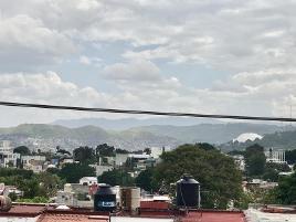 Foto de casa en renta en martires de cananea 1, volcanes, oaxaca de juárez, oaxaca, 0 No. 01
