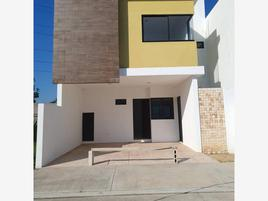 Foto de casa en venta en martires de cananea 55, indeco unidad, centro, tabasco, 0 No. 01