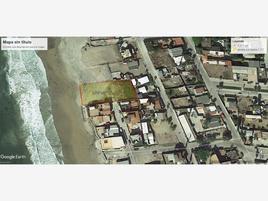 Foto de terreno comercial en venta en mártires de pinos 1, obrera, playas de rosarito, baja california, 18032786 No. 01
