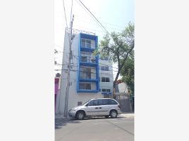 Foto de departamento en renta en massenet 168, peralvillo, cuauhtémoc, distrito federal, 0 No. 01
