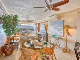 Foto de casa en condominio en venta en mástil 121, marina vallarta, puerto vallarta, jalisco, 0 No. 01