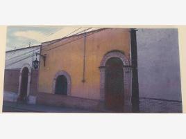 Foto de terreno habitacional en venta en matamoros 577, saltillo zona centro, saltillo, coahuila de zaragoza, 0 No. 01