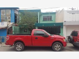 Foto de casa en renta en matamoros 846, san nicolás de los garza centro, san nicolás de los garza, nuevo león, 0 No. 01