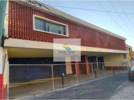 Foto de local en venta en matamoros 88, cuernavaca centro, cuernavaca, morelos, 0 No. 01