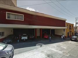 Foto de bodega en venta en matamoros , cuernavaca centro, cuernavaca, morelos, 0 No. 01
