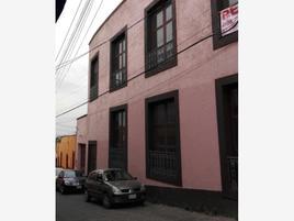 Foto de edificio en renta en matamoros , cuernavaca centro, cuernavaca, morelos, 6484625 No. 01