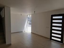 Foto de casa en renta en matancillas 203, residencial el refugio, querétaro, querétaro, 0 No. 01