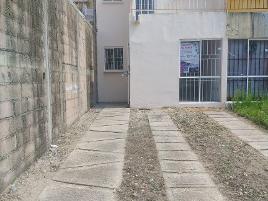 Foto de casa en venta en matarraya , predio san joaquín, coatzacoalcos, veracruz de ignacio de la llave, 13856988 No. 01