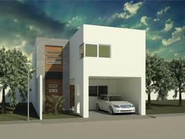 Foto de casa en venta en mayab 102, ixtacomitan 1a sección, centro, tabasco, 0 No. 01