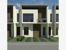 Foto de casa en venta en mayab 202, ixtacomitan 1a sección, centro, tabasco, 0 No. 01