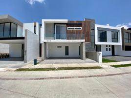 Foto de casa en renta en mayorazgo 1, el mayorazgo, león, guanajuato, 0 No. 01