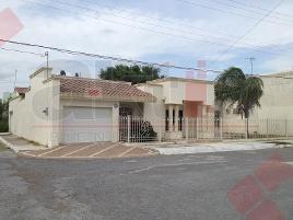 Foto de casa en venta en mayran 350, valle alto, reynosa, tamaulipas, 0 No. 01