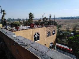 Foto de edificio en venta en mayuguarda 221, san lorenzo la cebada, xochimilco, df / cdmx, 0 No. 01