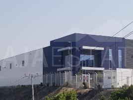 Foto de nave industrial en renta en mazatlan , industrial pacífico i, tijuana, baja california, 0 No. 01
