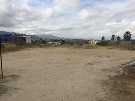 Foto de terreno comercial en venta en mecanicos , santa rosa, los cabos, baja california sur, 17836884 No. 01