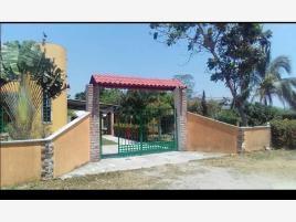 Foto de rancho en venta en medellin y pigua medellin y pigua, privada de lagunas del maurel, centro, tabasco, 7479905 No. 01