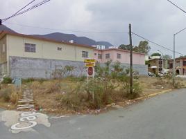 Foto de terreno habitacional en renta en mederos , lomas mederos, monterrey, nuevo león, 0 No. 01