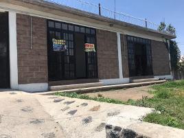 Foto de terreno comercial en renta en melchor ocampo 14, olivar santa maría, tláhuac, distrito federal, 5373362 No. 01