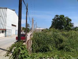 Foto de terreno industrial en venta en melchor ocampo 203, emilio carranza, ciudad madero, tamaulipas, 10741792 No. 01